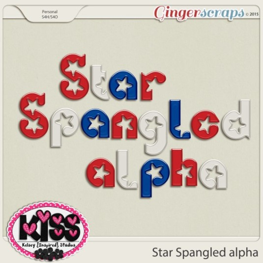 kiss_StarSpangled_ap_prev