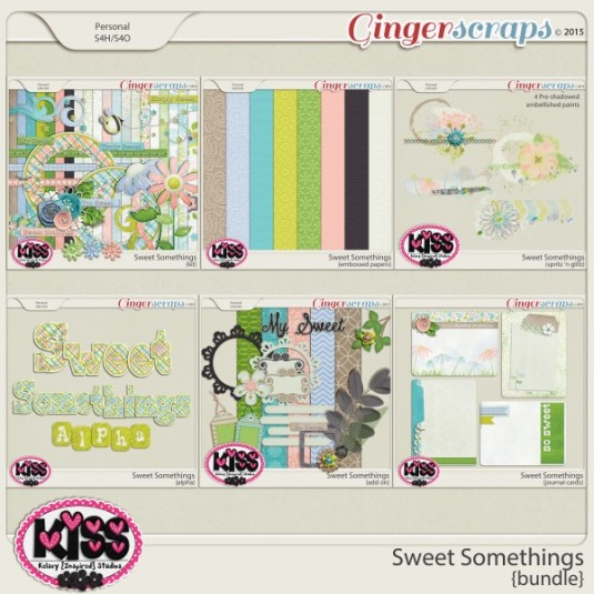 _kiss_SweetSomethings_bundle